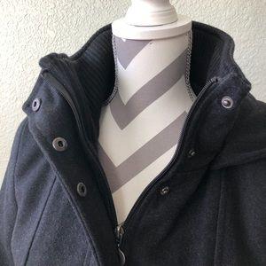 CALVIN KLEIN - Winter Coat